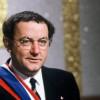 Pour 80% des Français, l'homme politique idéal est un amateur.