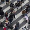 Pourquoi la société civile n'émerge pas dans la vie politique française ?