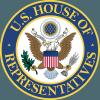 Tulsi Gabbard et sa proposition de loi contre la guerre secrète de la CIA en Syrie.