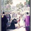 52 chrétiens brûlés vifs ou décapités.
