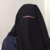 Les aveux d'Emilie Koënig, égérie bretonne de Daesh, révélés dans un reportage inédit.