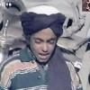 Le fils d'Oussama Ben Laden appelle les djihadistes en Syrie à s'unir.