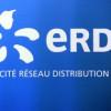 ERDF change de nom et ça va (vous) coûter de 20 à 300 millions d'euros.