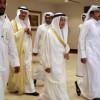 Ebranlée par la chute du brut, l'Arabie saoudite limoge son ministre du Pétrole.