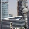 Pourquoi le géant saoudien du BTP Binladen doit se séparer de presque la moitié de ses employés.