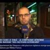 Romain Caillet, le spécialiste du djihadisme de BFMTV fiché S, a été remercié par la chaîne.
