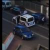 Toulouse: Mis en cause par une vidéo, les policiers étaient en état de légitime défense.