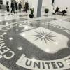 Oups ! La CIA détruit «par inadvertance» sa copie du rapport du Sénat sur ses propres tortures.