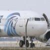 Avion EgyptAir disparu : 15 Français parmi les passagers du vol Paris-Le Caire.