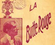 butteRouge