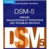 Psychiatrie : le DSM 5 à télécharger. Ouvrage jugé dangeureux.