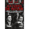 Les furies d'Hitler.