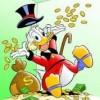 Primes, aides, baisse d'impôts : combien vont coûter les «cadeaux» du gouvernement ?