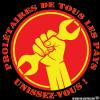 Le mouvement Nuit Debout se réfère à un concept né au 19 ième siècle.