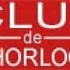 Carrefour de l'Horloge : à l'origine de l'expression « préférence nationale ».