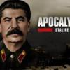 Quand Gattaz compare les méthodes de la CGT à une «dictature stalinienne».