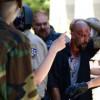 VIDEO. Etats-Unis: Des affrontements lors d'un rassemblement néo-nazi font 10 blessés.