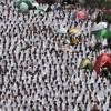 Pélerinage de La Mecque: L'Iran n'enverra pas ses milliers de fidèles.