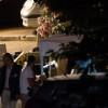 Fusillade à Marseille: Deux morts et une adolescente grièvement blessée.