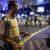 EN DIRECT. Attentat à l'aéroport d'Istanbul: 36 morts et 147 blessés… L'aéroport rouvre déjà…