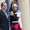 Loi Travail: Pourquoi François Hollande maintient-il «jusqu'au bout» cette réforme?