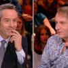 VIDEO. «Le Petit Journal»: Houellebecq a posé la question qui fâche à Yann Barthès.