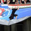 Euro 2016: Fumigènes, bombes agricoles et mouvement de foule… La sécurité laisse-t-elle à désirer au Vélodrome?