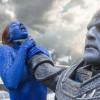 «X-Men Apocalypse» : La Fox s'excuse pour son affiche jugée choquante.