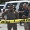 Fusillade en Floride : au moins deux morts et 14 blessés.