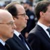 Terrorisme : le gouvernement organisera des réunions hebdomadaires sur la sécurité.