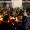 Attentat de Nice : un complice présumé du tueur aurait dû être expulsé du territoire.