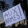 Attentat de Nice: La France est-elle en train de basculer dans la haine?