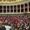 Loi travail: Valls annonce un troisième recours au 49-3 pour faire adopter le projet de loi.