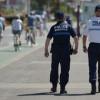 Attentat de Nice: La justice aurait demandé à la mairie de supprimer 24h de vidéosurveillance.