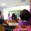 Bordeaux: Le rectorat proposait aux élèves d'écrire un discours nazi.