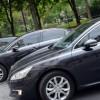 VIDEO. Un chauffeur VTC «fiché S» placé en garde à vue… Des explosifs retrouvés chez lui…