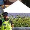 Grande-Bretagne: Trois morts dans une fusillade à Spalding.