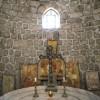 «Certains prédisent que dans dix ou quinze ans, il n'y aura plus de chrétiens au Moyen-Orient».