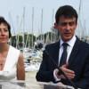 Vidéo. Montpellier : Manuel Valls hué par des opposants à la loi travail.