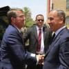Irak : Washington annonce l'envoi de soldats supplémentaires avant l'offensive de Mossoul.