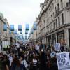 Le mouvement «Black Lives Matter» arrive-t-il aussi à Paris?