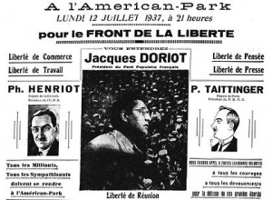 Front_de_la_liberté_(Bordeaux_1937)