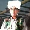 Qui est le fils de Ben Laden qui promet de venger son père ?