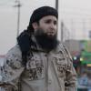 Un Roannais radicalisé décapite pour Daesh.