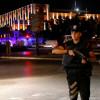 Le Premier ministre turc dénonce une «tentative» de coup d'État.