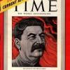 Pourquoi Hitler, Staline ou Ben Laden ont déjà fait partie des personnalités de l'année ?