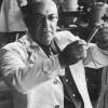 Theodor (Theo) Gilbert Morell : le médecin personnel d'Hitler.