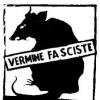 La gauche identitaire en guerre avec une partie de la recherche française.