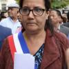 Aubervilliers : un Chinois meurt après une agression au «ciblage raciste» selon la maire.