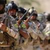 Irak : 36 hommes pendus pour l'un des pires massacres commis par Daech.